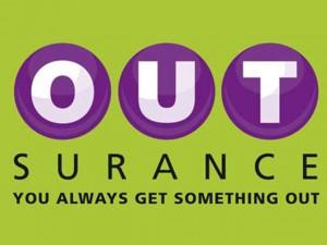 outsurance-logo-3