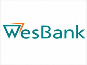 wesbank-south-africa