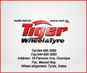 Tiger_widget
