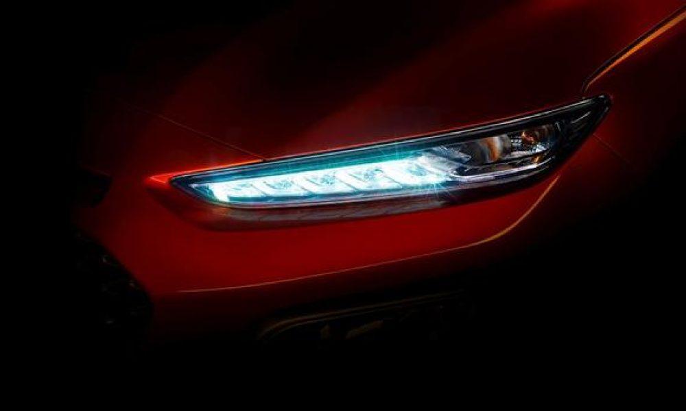 Hyundai previews upcoming Juke rival