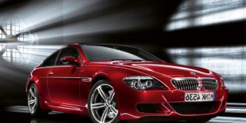 Motor trade sales up