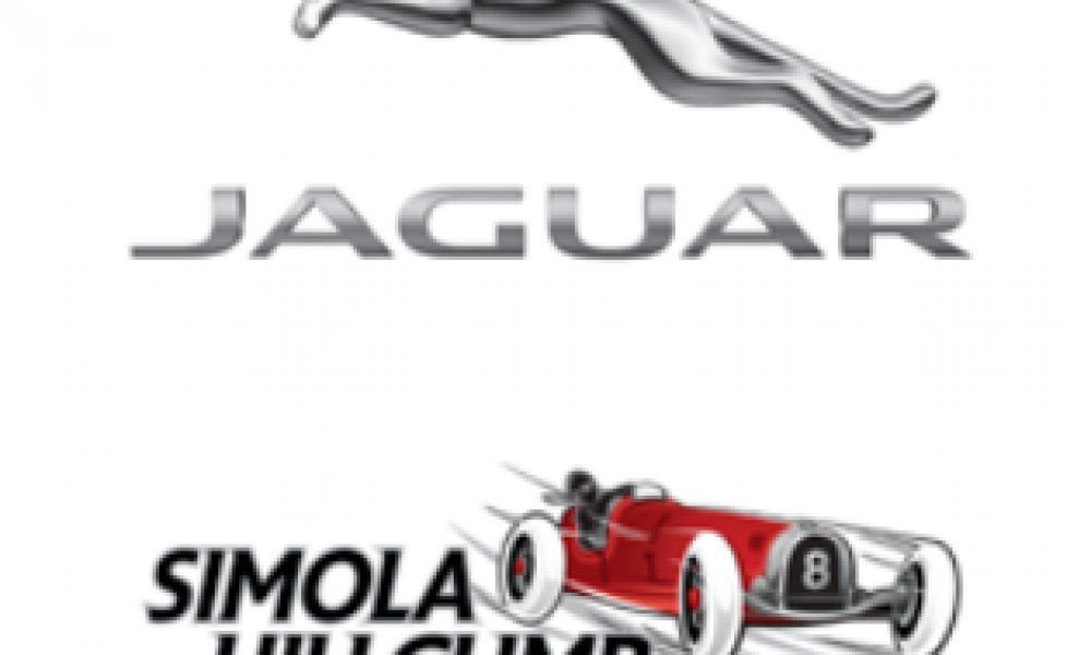 Knysna Speed Festival – Jaguar Simola Hillclimb 2017